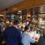 Denver Sports Bar