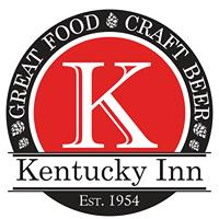 Kentucky Inn