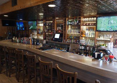 Great Wash Park Bar - Denver - Kentucky Inn