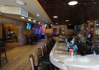 Top Sports Bar in Denver - Kentucky Inn