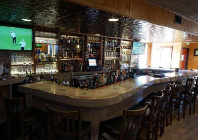 Sports Bar - Kentucky Inn - Top Sports Bar in Denver